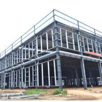 Design-Factory-Manufacture-Steel-Prefabricated-Warehouse-Storage