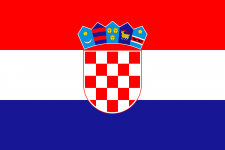 croatia-flag-large