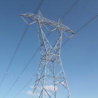 elektrik-carpan-isci-10-metreden-duserek-agir-yaralandi