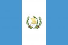 guatemala-flag-large