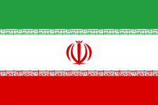 iran-flag-large