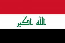 iraq-flag-large