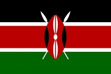 kenya-flag-large