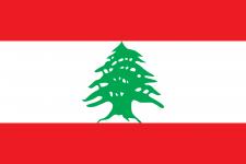 lebanon-flag-large