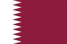 qatar-flag-large