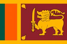 sri-lanka-flag-large