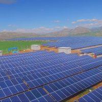 turkiyenin-en-buyuk-gunes-enerjisi-projelerinden-birisi-trina-solari-tercih-etti