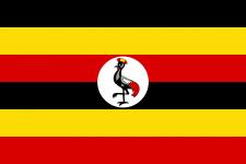uganda-flag-large