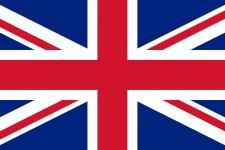 united-kingdom-flag-large