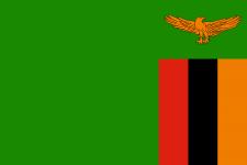 zambia-flag-large